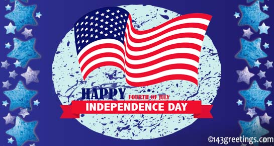 Fourth of July Messages, 4th of July Quotes & Saying | 143