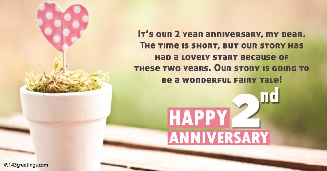 Best Anniversary Wishes Messages For Girlfriend 143 Greetings