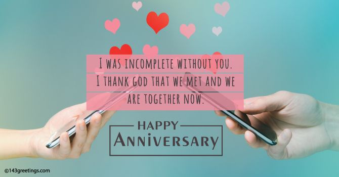 5th Anniversary Quotes for Girlfriend