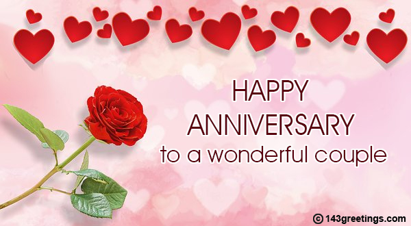 Anniversary Wishes Best Romantic Anniversary Messages Sms