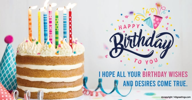 Leap Year Birthday Wishes For Best Friend