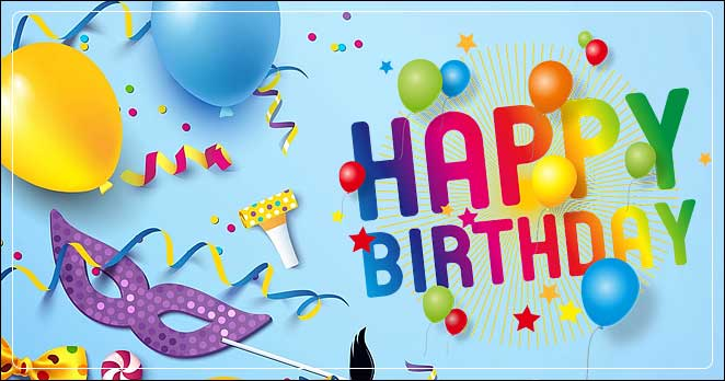 happy birthday letters images free birthday cards greetings amp ecards 143 greetings 17589 | birthday card10