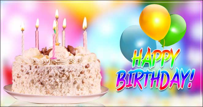 100 best birthday wishes with images for 2019 143 greetings