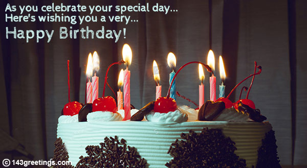 Remarkable Birthday Wishes Birthday Messages Greetings Sms Funny Birthday Cards Online Alyptdamsfinfo