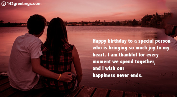 Best love quotes for boyfriend in hindi