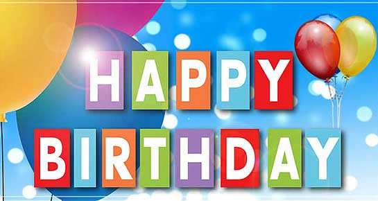 100 best birthday wishes with images for you 143 greetings birthday wishes greetings m4hsunfo