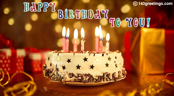 Remarkable Birthday Wishes Birthday Messages Greetings Sms Funny Birthday Cards Online Aboleapandamsfinfo