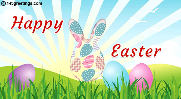 easter-wishes-and-messages