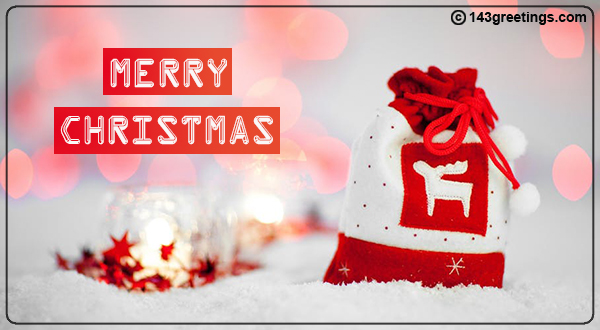 Christmas Message For Coworkers.Best Christmas Messages Merry Christmas Wishes 143 Greetings