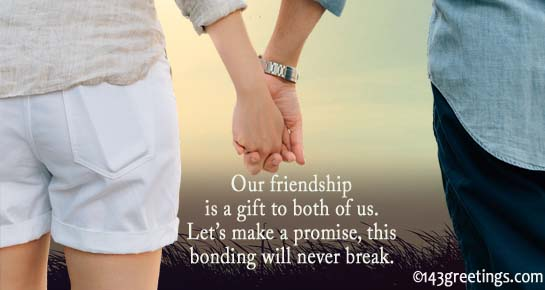 Friendship day messages, Friendship Wishes & SMS| 143 Greetings