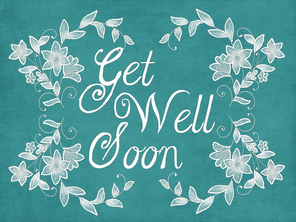 Get well soon cards greetings ecards 143 greetings get well soon cards m4hsunfo