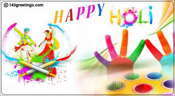 Holi messages happy holi wishes in english 143 greetings holi messages m4hsunfo