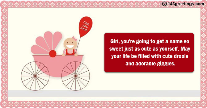 Annaprasana for baby girl quotes