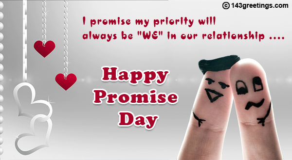 907bc68f62d4b happy quotes - Top 100 Happy Promise Day Quotes In Tamil