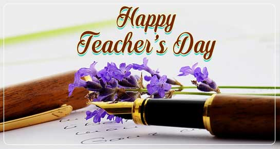 Teachers Day Messages Best Teachers Day Wishes 143greetings