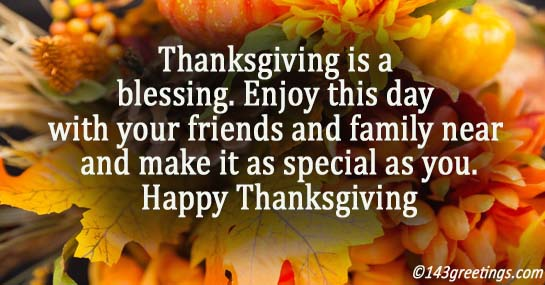 thanksgiving messages best thanksgiving wishes 143 greetings